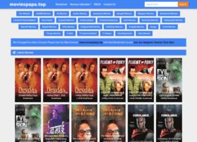 Moviespapa.host thumbnail