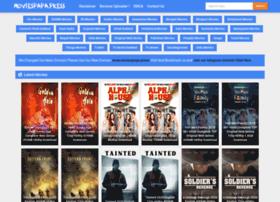 Moviespapa.icu thumbnail