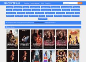 Moviespapa.life thumbnail