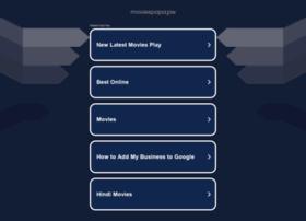 Moviespapa.pw thumbnail