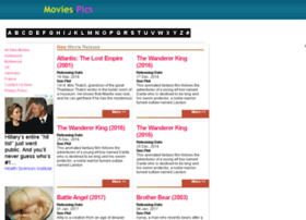 Moviespictures.org thumbnail