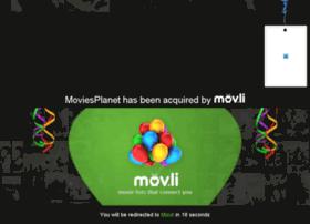 Moviesplanet.com thumbnail