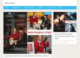 Moviespur.club thumbnail