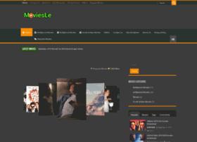 Moviesraz.in thumbnail