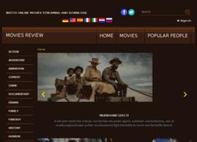Moviesreview.tv thumbnail
