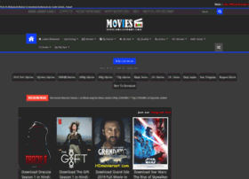 Moviesroot.net thumbnail