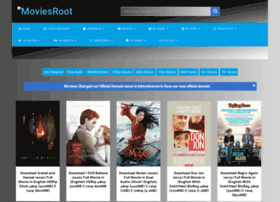 Moviesroots.in thumbnail