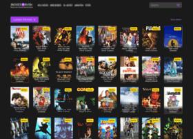 Moviesrush.info thumbnail