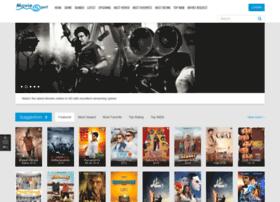 Moviesspot.net thumbnail
