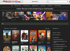 Moviestars.top thumbnail