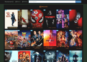 moviestream10.com at WI. Loading...
