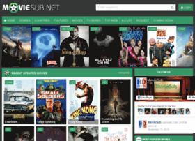Moviesub.net thumbnail