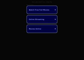 Movieswatch.com.pk thumbnail