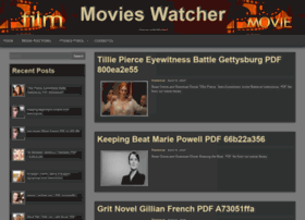 Movieswatcher.club thumbnail