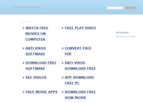 Movieswatchfree.net thumbnail