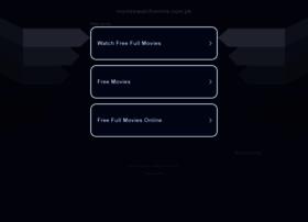 Movieswatchonline.com.pk thumbnail