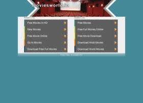 Moviesworld.in thumbnail