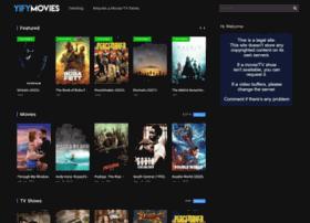 Moviesyify.online thumbnail