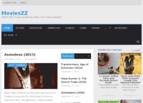 Movieszz.net thumbnail