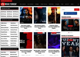 Movietorrent.co thumbnail