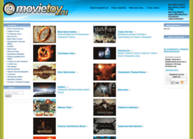 Movietoy.ru thumbnail