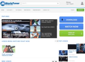 Movietuner.net thumbnail