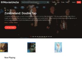 Movieuncle.com thumbnail
