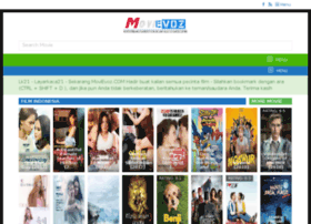 Movievoz.com thumbnail
