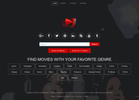 Moviewatcher.site thumbnail