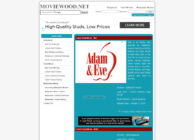 Moviewood.net thumbnail