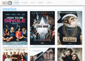 Moviexd at wi watch online download movie free moviexd watch online download movie free moviexd ccuart Image collections