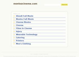 Moviezcinema.com thumbnail
