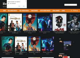 Moviezfan.com thumbnail