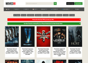 Moviezflix.co.in thumbnail