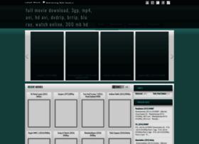Moviezghost.blogspot.in thumbnail