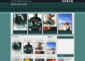 Moviezonclick.blogspot.in thumbnail