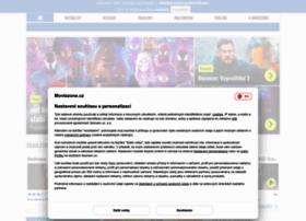 Moviezone.cz thumbnail