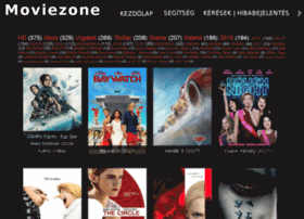 Moviezonereborn.blogspot.hu thumbnail