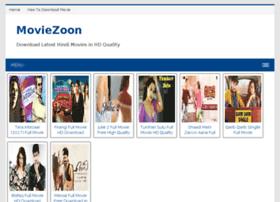 Moviezoon.co thumbnail