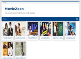 Moviezoon.net thumbnail