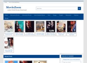 Moviezoon.org thumbnail