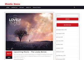 Moviezoos.com thumbnail