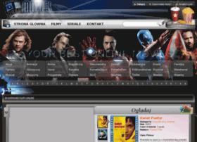 Moviezor.pl thumbnail