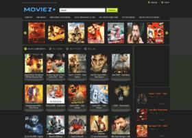 Moviezplus.net thumbnail