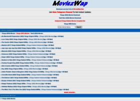 Moviezwap.co thumbnail