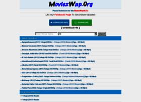 Moviezwap.info thumbnail