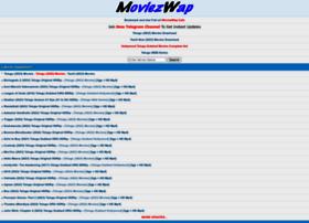 Moviezwap.net thumbnail