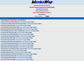 Moviezwap.org thumbnail