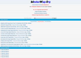 Moviezwaphd.be thumbnail