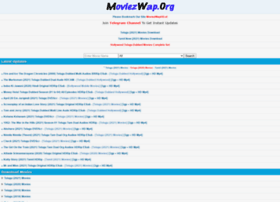 Moviezwaphd.biz thumbnail